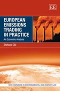 European Emissions Trading in Practice : An Economic Analysis