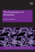 Economics of Remedies