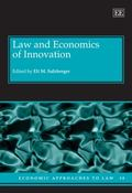 Law and Economics of Innovation