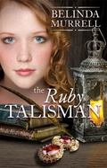 Ruby Talisman