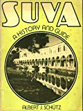Suva: A History and Guide