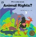 Who Cares About Animal Rights?