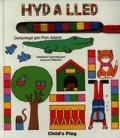 Hyd A Lled