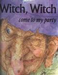 Witch, Witch