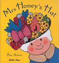Mrs. Honey's Hat Giant Lap Book
