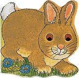 Bunny (Great Pals)