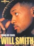 Will Smith King of Cool
