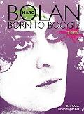 Marc Bolan Born to Boogie
