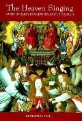 Festive Drama Papers from the Sixth Triennial Colloquium of the International Society for th...