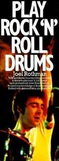 Play Rock 'n' Roll Drums: (Compact Reference Library Series)