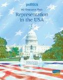 Representation in the USA Teacher Resource Pack