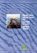 Regional Seabed Sediment Studies and Assessment of Marine Aggregate Dredging