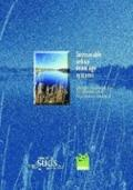 Sustainable Urban Drainage Systems - Design Manual for Scotland and Northern Ireland