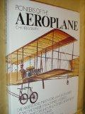 Pioneers of the Aeroplane (Museum of Discovery)