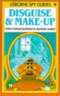 Disguise & Make-Up