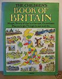 Children's Book of Britain