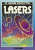 Lasers - Lynn Myring - Paperback