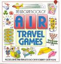 Usborne Book of Air Travel Games