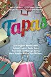 Tapas (Welsh Edition)