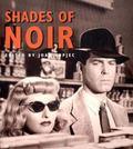 Shades of Noir A Reader
