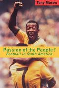 Passion of the People?