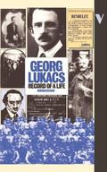 Georg Lukacs: An Autobiographical Sketch