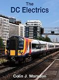 The DC Electrics