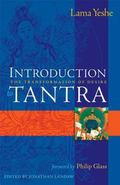 Introduction to Tantra The Transformation of Desire