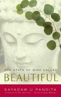 State of Mind Called Beautiful
