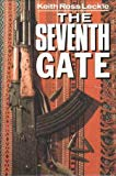 THE SEVENTH GATE