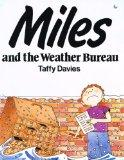 Miles and the Weather Bureau