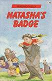 Natasha's Badge