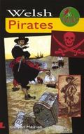 It's Wales : Welsh Pirates