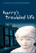 Harry's Troubled Life