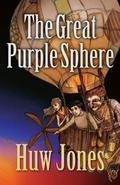 Great Purple Sphere