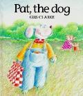 Pat, the Dog