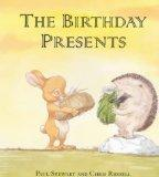 The Birthday Presents (Rabbit & Hedgehog)