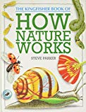 How Nature Works (How...)