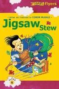 Jigsaw Stew