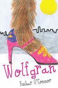 Wolfgran