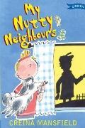 My Nutty Neighbours