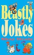 Beastly Jokes