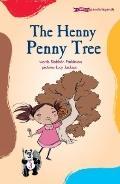 Henny Penny Tree