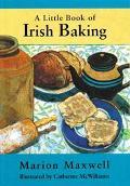 Little Book of Irish Baking