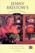 Jenny Bristow's Country Cooking 2