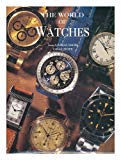 The World of Watches