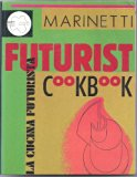 The Futurist Cook Book