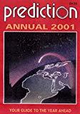 Prediction Annual 2001