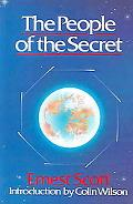 People of the Secret