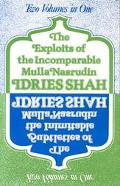 Exploits and Subtleties of Mulla Nasrudin